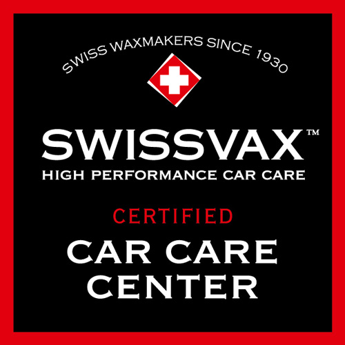 swissvax-label-ccccenter-2011-web